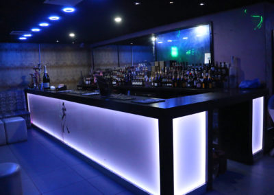 nv-lounge-bar2
